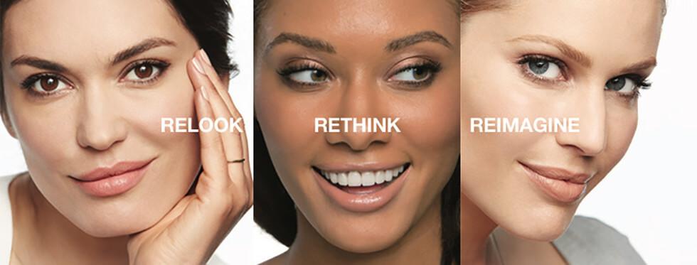 Botox Erlanger