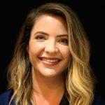 Caitlin Talbert, RN, BSN