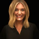 Chassity Hungler-Bray, MA/Licensed Cosmetologist