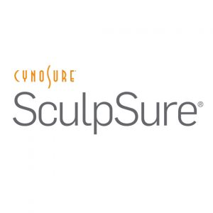 Sculpsure NKY