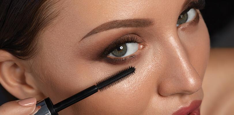 Eyelash Extensions in Florence, Cincinnati, Crestview, & Erlanger
