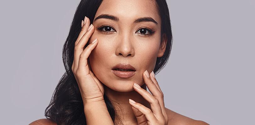 Permanent Makeup Extensions