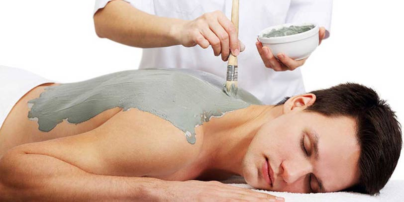 Full Body Treaments / Massage