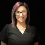 Gabby Buechel, Licensed Cosmetologist