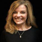 Becky Schierer, Spa Coordinator