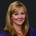 Tina Geary MSN, ARNP