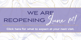 What to Expect with June Reopening