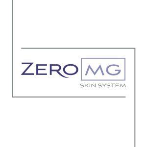 ZeroMG Skin System